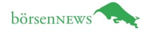 BörsennewsApp